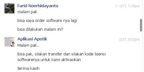 Farid-FB3