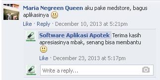 queen-FB2